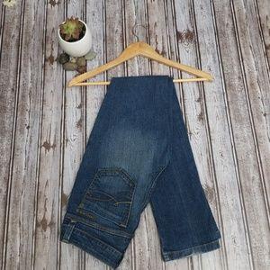 DKNY Jeans Slim Straight